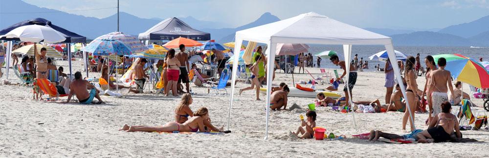 Praia-RevoSlider