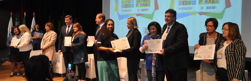 Premio-ODM-Revslider