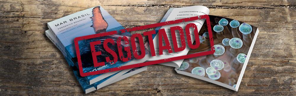 Revslider-LivroESGOTADO