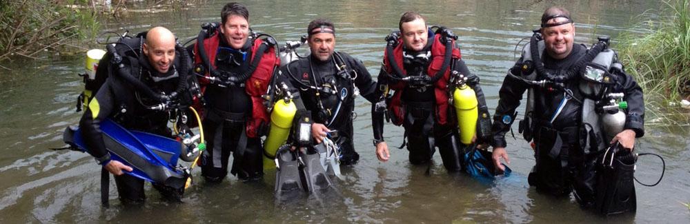 Revslider-rebreather
